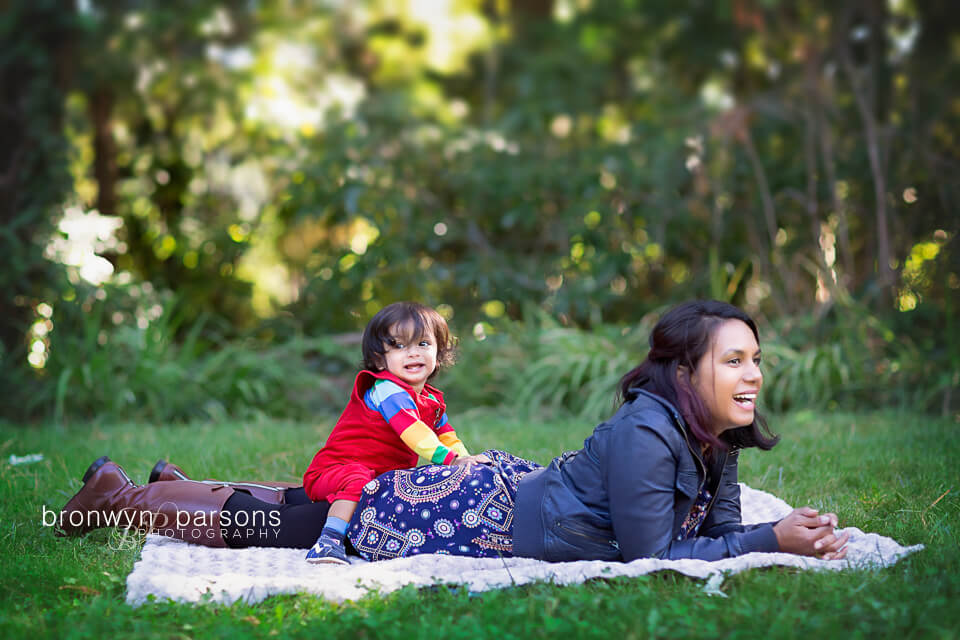 Family Photography Canberra_-11
