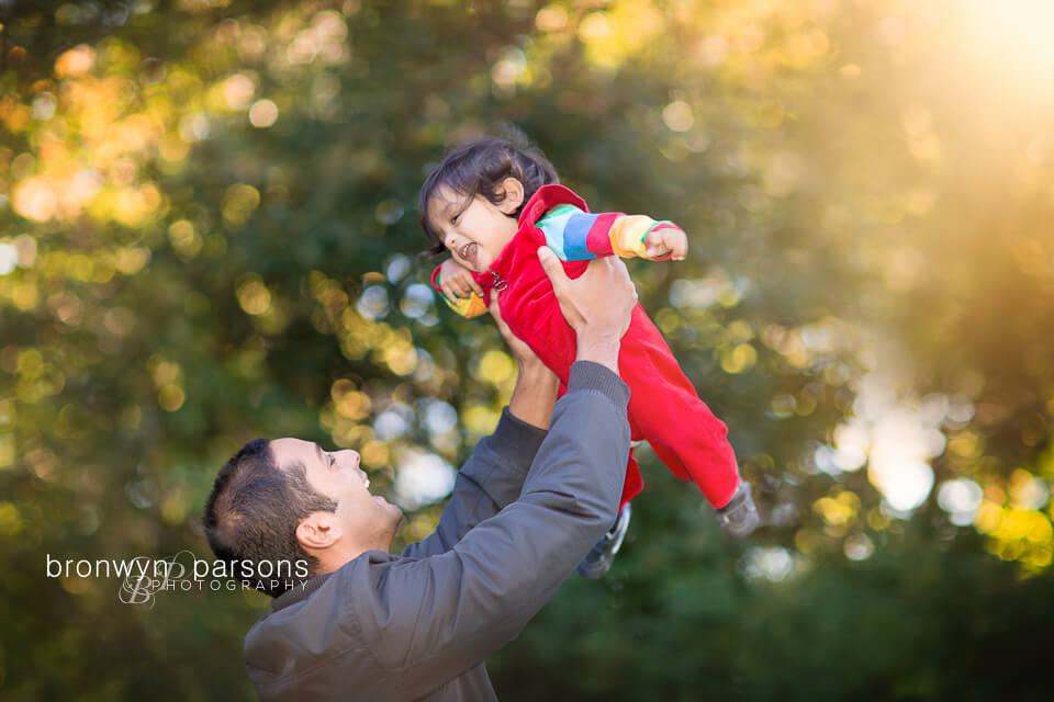 Family Photography Canberra_-8